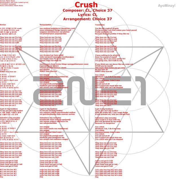 01 CRUSH