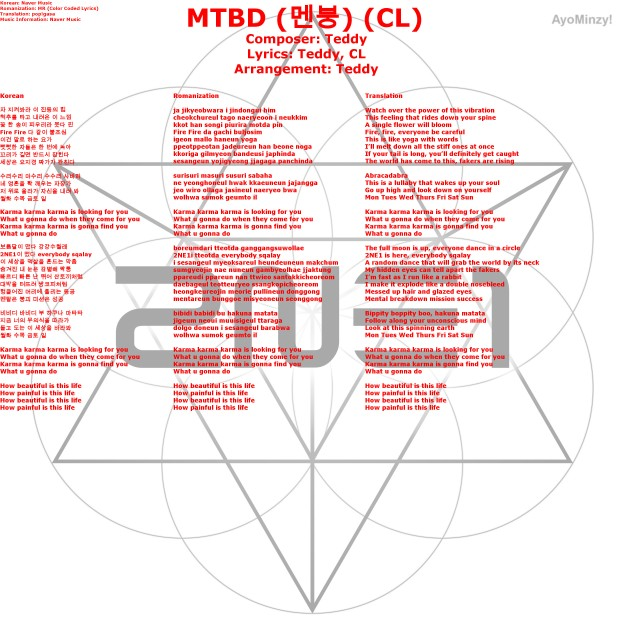 06 MTBD