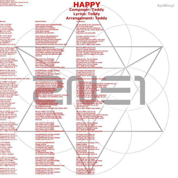 07 HAPPY