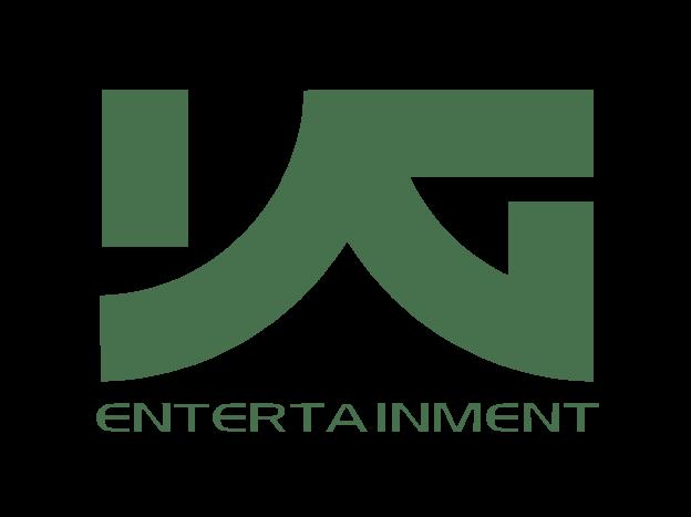 YG_Entertainment_logo.svg