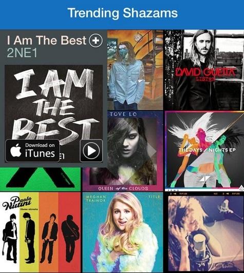 2ne1s-i-am-the-best-is-still-gaining-momentum-worldwide