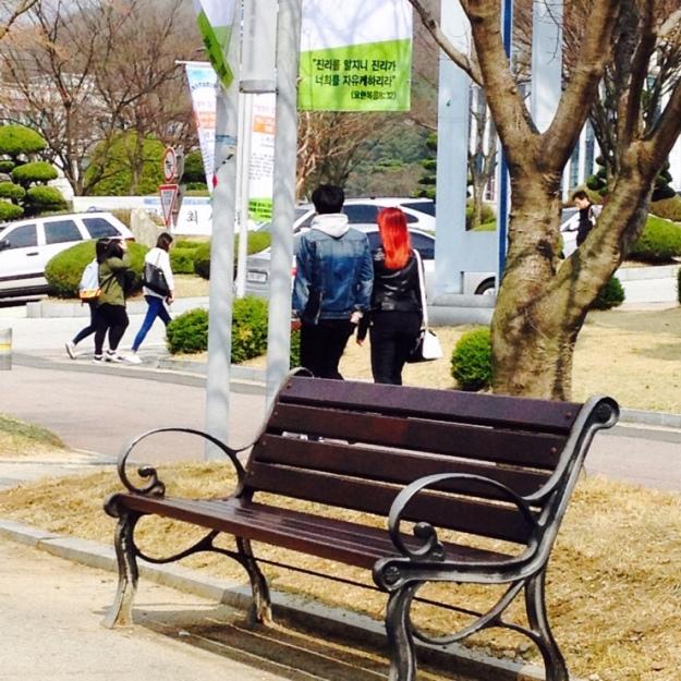 NaverBlog_20150414_224536_41