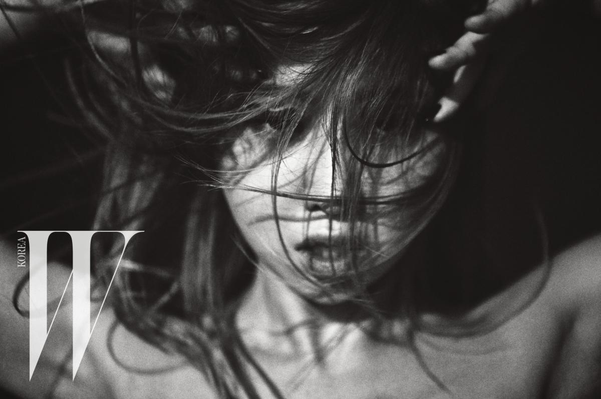 Ero Photography