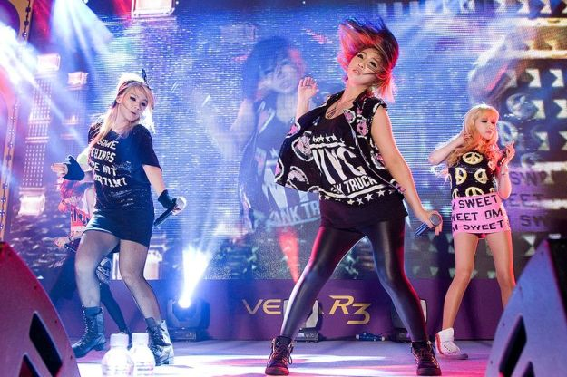 inside-why-minzy-was-always-2ne1s-secret-weapon-essay