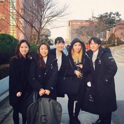 NaverBlog_20160603_003049_01